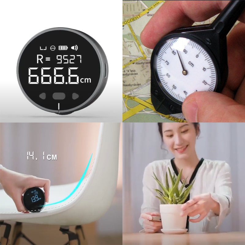 электронная рулетка Xiaomi